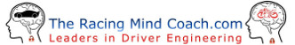 Racing Mind Coach